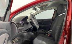 45271 - Renault Fluence 2015 Con Garantía Mt-10