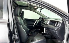 41913 - Toyota RAV4 2015 Con Garantía At-15