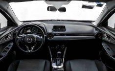 32000 - Mazda CX-3 2017 Con Garantía At-9
