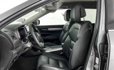 38575 - Renault Koleos 2017 Con Garantía At-13
