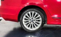 44041 - Volkswagen Jetta A6 2017 Con Garantía At-13
