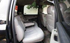 Chevrolet Suburban 5p TA,a/ac.,piel,RA16\-14