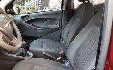 Ford Figo Energy-13