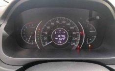 Honda CRV 2014 5p LX L4/2.4 Aut-6