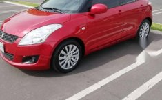 Vendo Excelente Swift 2013-9