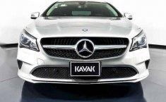 39725 - Mercedes Benz Clase CLA Coupe 2017 Con Gar-9