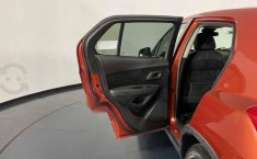 45637 - Chevrolet Trax 2014 Con Garantía At-8