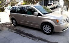 Venta Town & Country 2015-1