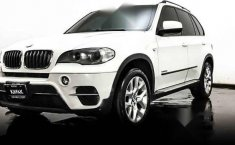 17008 - BMW X5 2012 Con Garantía At-9