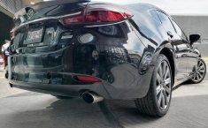 Mazda 6 Signature-11