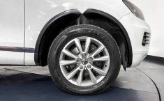 44615 - Volkswagen Touareg 2014 Con Garantía At-12