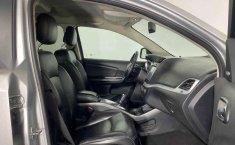 46010 - Dodge Journey 2014 Con Garantía At-8