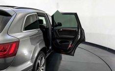 30560 - Audi Q7 Quattro 2013 Con Garantía At-9