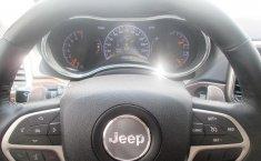Jeep Grand Cherokee-5