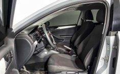43386 - Volkswagen Jetta A6 2017 Con Garantía Mt-9