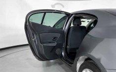 39120 - Renault Fluence 2015 Con Garantía Mt-9