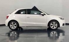 46229 - Audi A1 2016 Con Garantía At-11