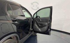 45783 - Chevrolet Trax 2019 Con Garantía At-9