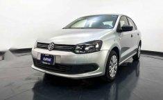 32034 - Volkswagen Vento 2015 Con Garantía Mt-10