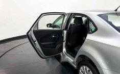 32034 - Volkswagen Vento 2015 Con Garantía Mt-9