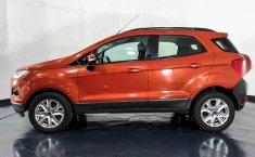 38228 - Ford Eco Sport 2016 Con Garantía At-6