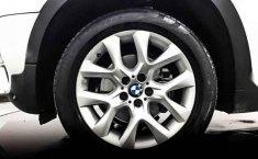 17008 - BMW X5 2012 Con Garantía At-8