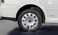 44501 - Volkswagen Jetta Clasico A4 2014 Con Garan-10