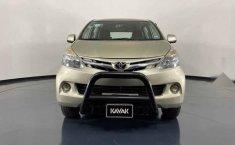 46191 - Toyota Avanza 2013 Con Garantía At-11