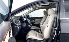 44381 - Honda CR-V 2017 Con Garantía At-13