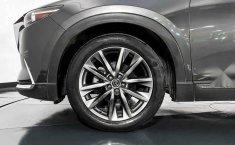 35400 - Mazda CX-9 2016 Con Garantía At-11