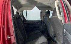 46091 - Toyota Hilux 2018 Con Garantía Mt-13