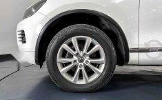 44615 - Volkswagen Touareg 2014 Con Garantía At-11