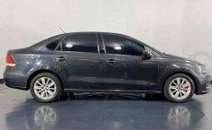 45600 - Volkswagen Vento 2016 Con Garantía Mt-8