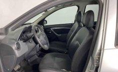 46388 - Renault Duster 2015 Con Garantía At-12