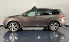 45988 - Nissan Pathfinder 2015 Con Garantía At-9