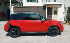 SUZUKI VITARA 2017 TURBO 1.4 ¡MANUAL!-7