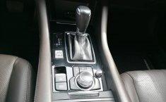 Mazda 6 Signature-10