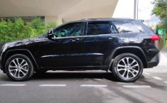 Jeep Grand Cherokee 2017 Auto Certificado - OHJUF-11