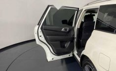 46004 - Nissan Pathfinder 2018 Con Garantía At-6