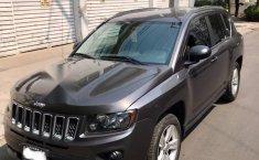 Bonita Jeep Compass Latitude 2014-10