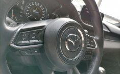 Mazda 6 Signature-9