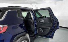 33942 - Jeep Compass 2018 Con Garantía At-8