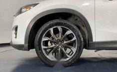 45302 - Mazda CX-5 2016 Con Garantía At-11