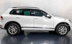 44615 - Volkswagen Touareg 2014 Con Garantía At-10