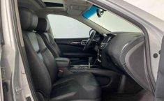 45478 - Nissan Pathfinder 2016 Con Garantía At-10