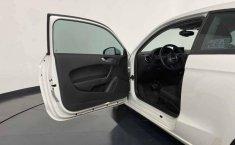 46229 - Audi A1 2016 Con Garantía At-10