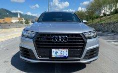 Audi Q7 S Line 3.0T 2018-4