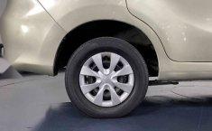 46191 - Toyota Avanza 2013 Con Garantía At-10