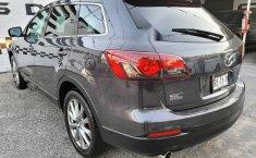 Mazda CX-9 Sport 2015 3 Filas Crédito Seminueva-10