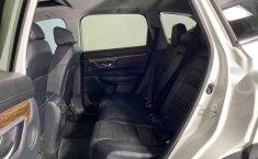 46398 - Honda CR-V 2018 Con Garantía At-12